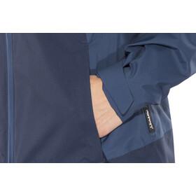 Schöffel Skopje1 ZipIn! Jacket Damen dress blues